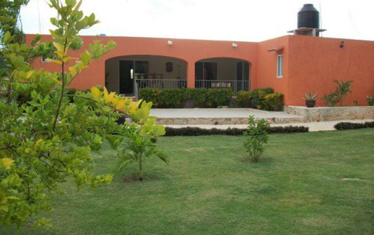 Foto de casa en venta en, canicab, acanceh, yucatán, 1066523 no 01