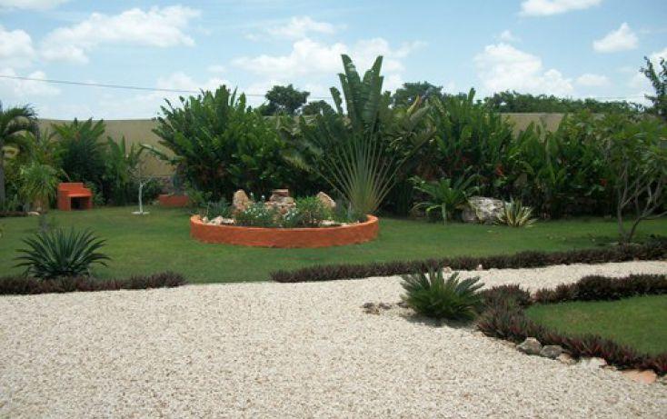 Foto de casa en venta en, canicab, acanceh, yucatán, 1066523 no 03