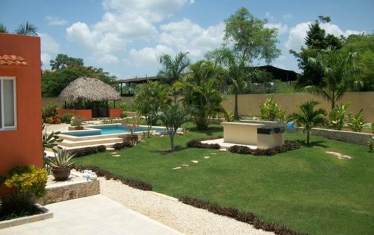 Foto de casa en venta en  , canicab, acanceh, yucat?n, 1066523 No. 05