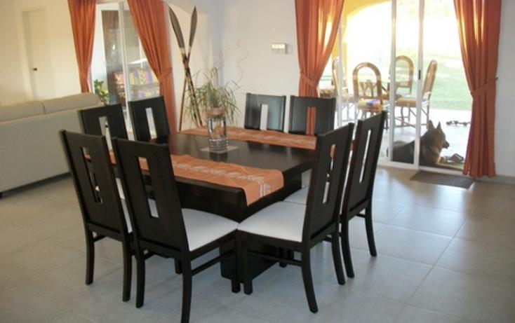 Foto de casa en venta en  , canicab, acanceh, yucat?n, 1066523 No. 06