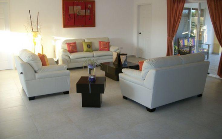Foto de casa en venta en, canicab, acanceh, yucatán, 1066523 no 07