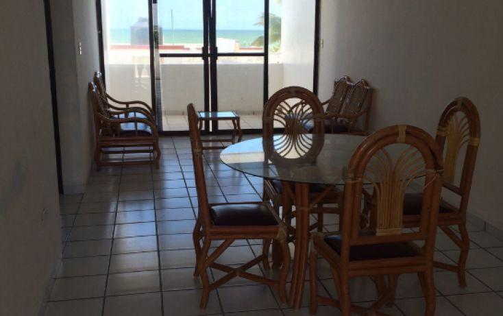 Foto de departamento en venta en, caniste, dzemul, yucatán, 1171141 no 02