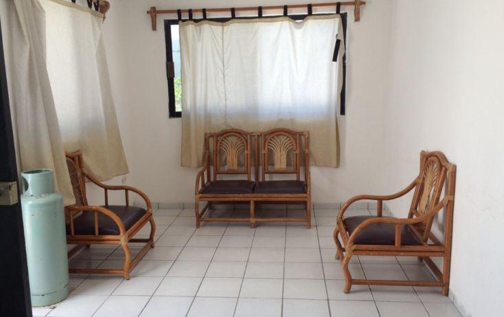 Foto de departamento en venta en, caniste, dzemul, yucatán, 1171141 no 06