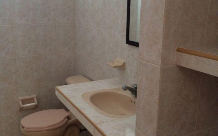 Foto de departamento en venta en, caniste, dzemul, yucatán, 1171141 no 07
