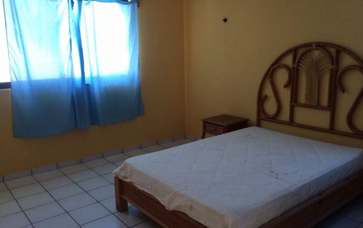 Foto de departamento en venta en, caniste, dzemul, yucatán, 1171141 no 08