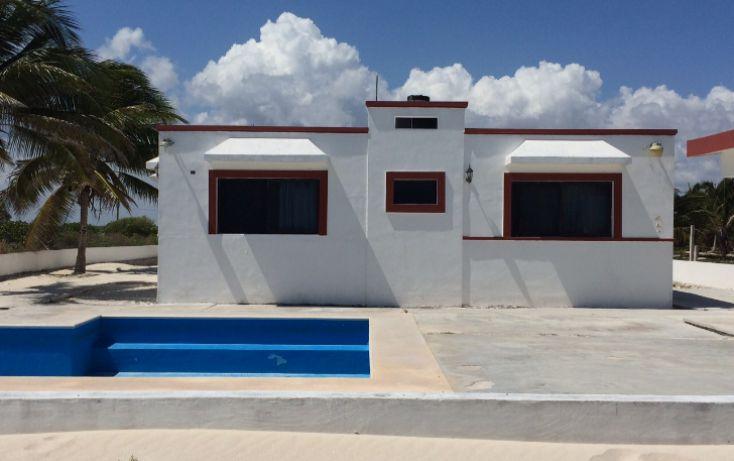 Foto de departamento en venta en, caniste, dzemul, yucatán, 1171141 no 09