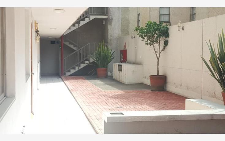 Foto de departamento en renta en cañito 68, san diego ocoyoacac, miguel hidalgo, distrito federal, 0 No. 05