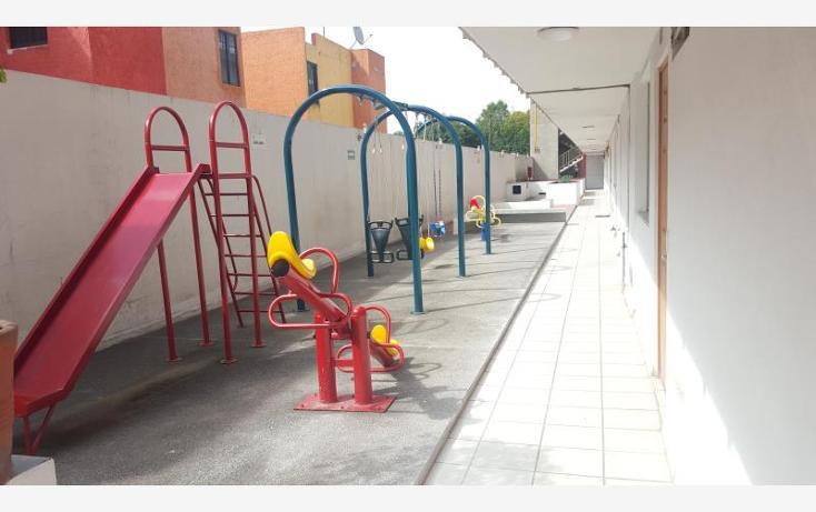 Foto de departamento en renta en cañito 68, san diego ocoyoacac, miguel hidalgo, distrito federal, 0 No. 06