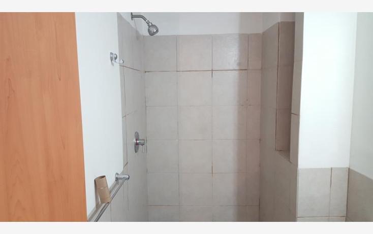 Foto de departamento en renta en cañito 68, san diego ocoyoacac, miguel hidalgo, distrito federal, 0 No. 10