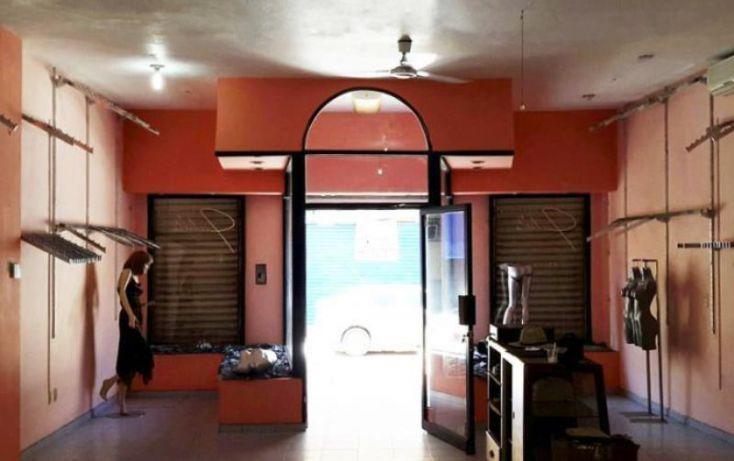 Foto de local en venta en canizales 29, balcones de loma linda, mazatlán, sinaloa, 1306101 no 02
