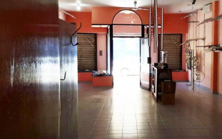 Foto de local en venta en canizales 29, balcones de loma linda, mazatlán, sinaloa, 1306101 no 03