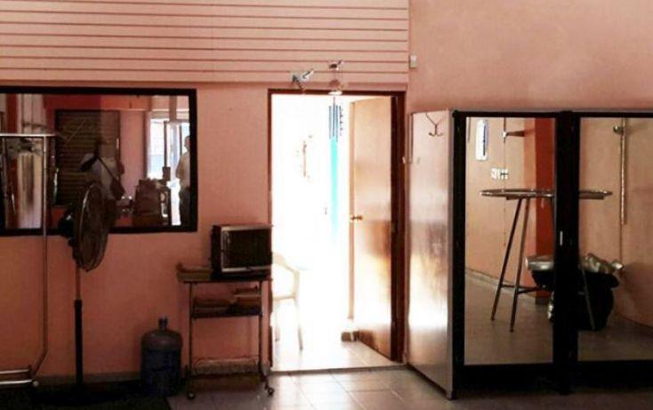 Foto de local en venta en canizales 29, balcones de loma linda, mazatlán, sinaloa, 1306101 no 04
