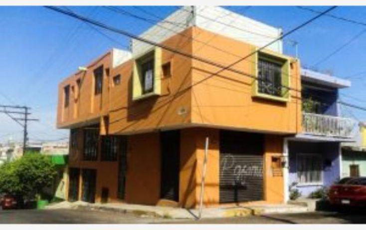 Foto de casa en venta en canizales y carvajal 1002, balcones de loma linda, mazatlán, sinaloa, 1218087 no 01