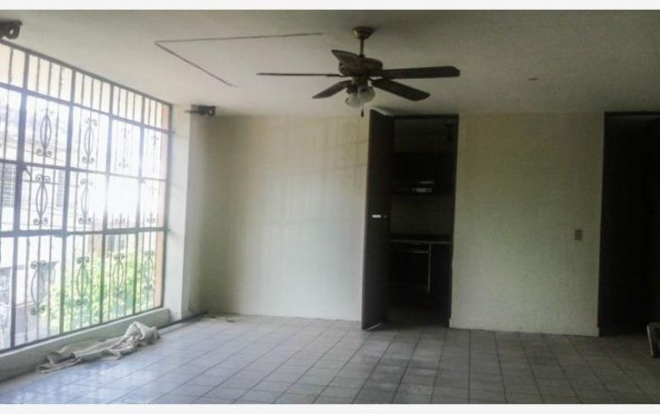 Foto de casa en venta en canizales y carvajal 1002, balcones de loma linda, mazatlán, sinaloa, 1218087 no 02