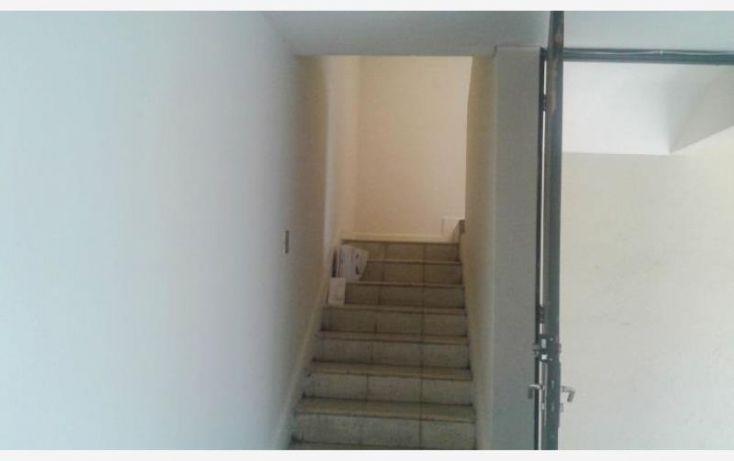 Foto de casa en venta en canizales y carvajal 1002, balcones de loma linda, mazatlán, sinaloa, 1218087 no 03