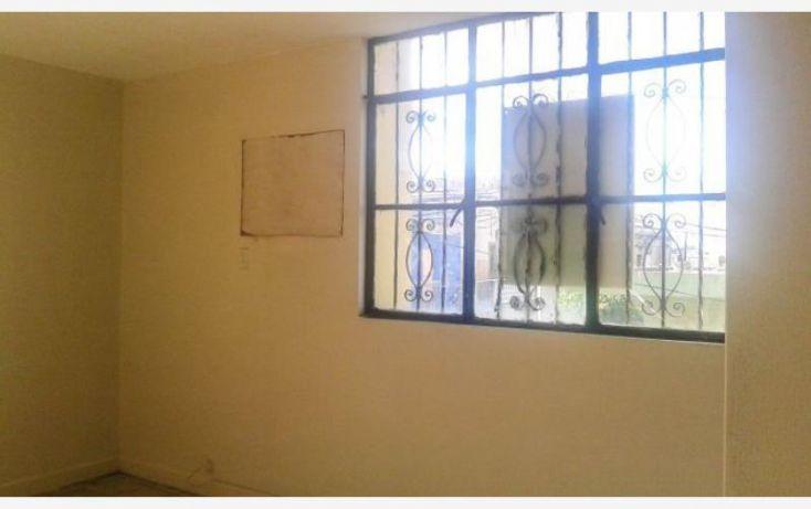 Foto de casa en venta en canizales y carvajal 1002, balcones de loma linda, mazatlán, sinaloa, 1218087 no 05