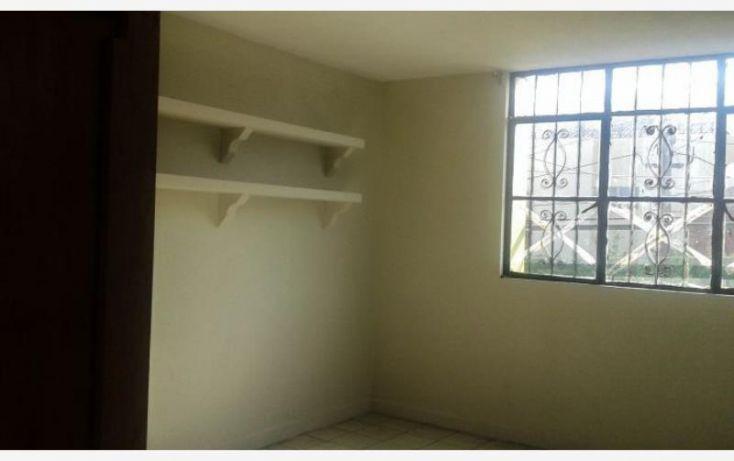 Foto de casa en venta en canizales y carvajal 1002, balcones de loma linda, mazatlán, sinaloa, 1218087 no 06