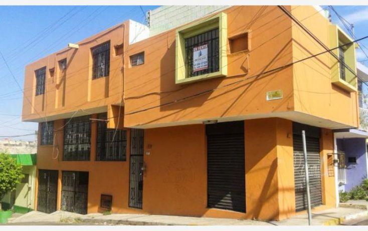 Foto de casa en venta en canizales y carvajal 1002, balcones de loma linda, mazatlán, sinaloa, 1218087 no 09