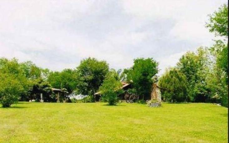 Foto de rancho en venta en  , canoas, montemorelos, nuevo león, 1143131 No. 03