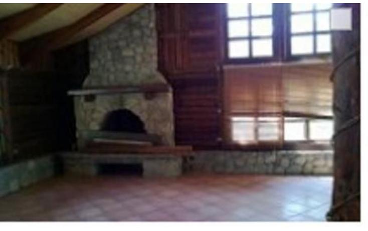 Foto de rancho en venta en  , canoas, montemorelos, nuevo león, 1143131 No. 10