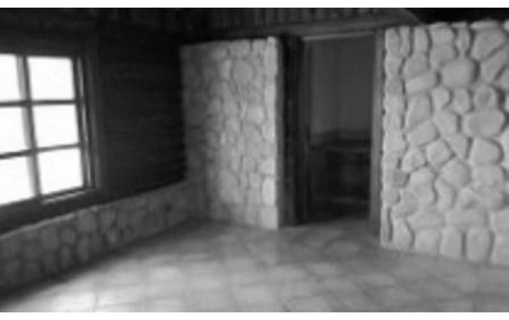 Foto de rancho en venta en  , canoas, montemorelos, nuevo león, 1143131 No. 11