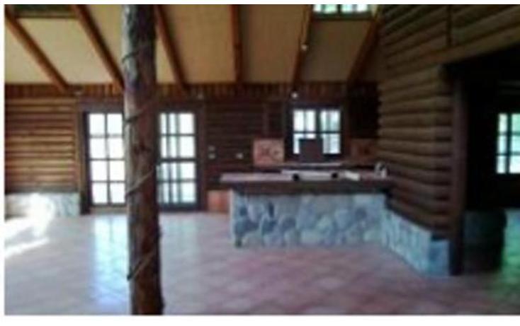 Foto de rancho en venta en  , canoas, montemorelos, nuevo león, 1143131 No. 12