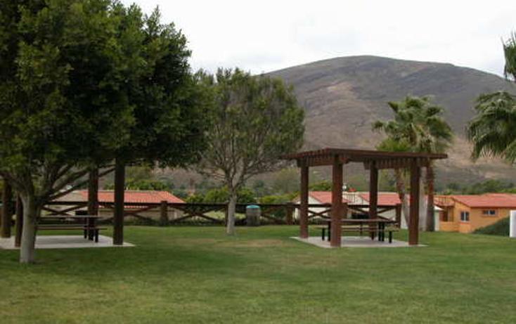 Foto de terreno habitacional en venta en  , cañón buenavista, ensenada, baja california, 1047691 No. 03