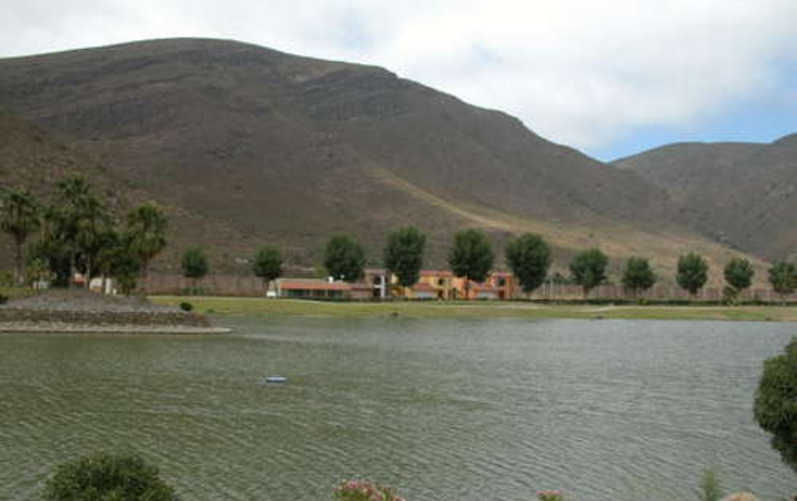 Foto de terreno habitacional en venta en  , cañón buenavista, ensenada, baja california, 1047691 No. 06