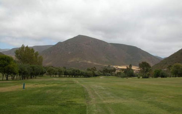 Foto de terreno habitacional en venta en  , cañón buenavista, ensenada, baja california, 1047691 No. 11