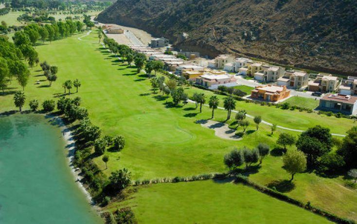 Foto de terreno habitacional en venta en, cañón buenavista, ensenada, baja california norte, 1047691 no 01