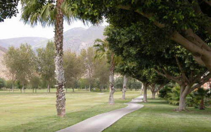 Foto de terreno habitacional en venta en, cañón buenavista, ensenada, baja california norte, 1047691 no 04