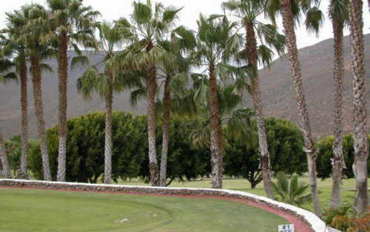 Foto de terreno habitacional en venta en, cañón buenavista, ensenada, baja california norte, 1047691 no 05