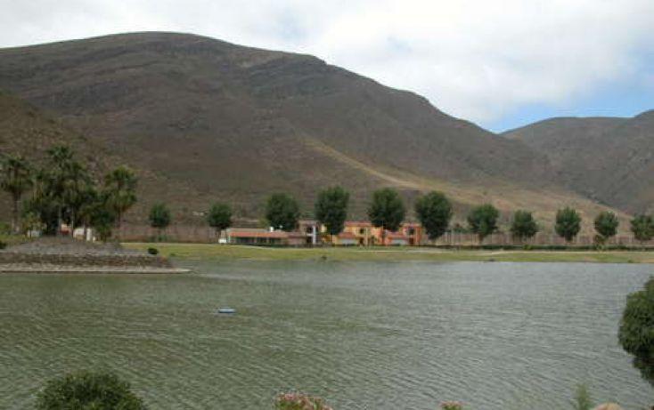 Foto de terreno habitacional en venta en, cañón buenavista, ensenada, baja california norte, 1047691 no 06