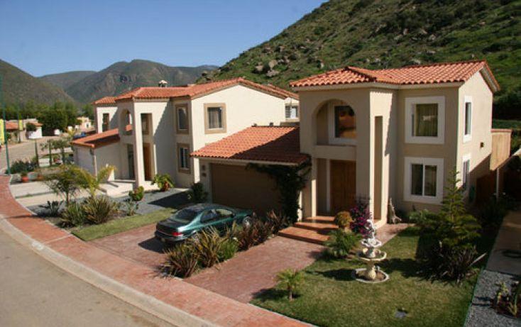 Foto de terreno habitacional en venta en, cañón buenavista, ensenada, baja california norte, 1047691 no 13