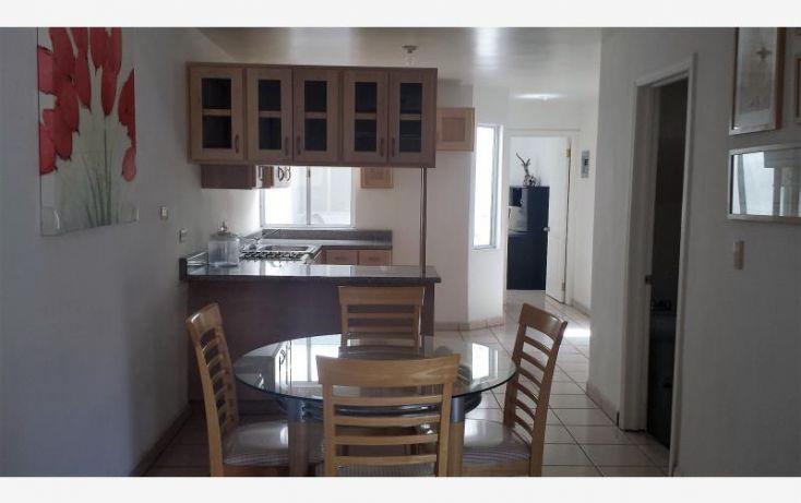 Foto de casa en venta en cañon de la pedrera 2050, cañón oasis, tijuana, baja california norte, 1997360 no 03