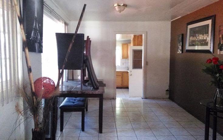 Foto de casa en venta en  , ca??n de la pedrera, tijuana, baja california, 1861224 No. 10
