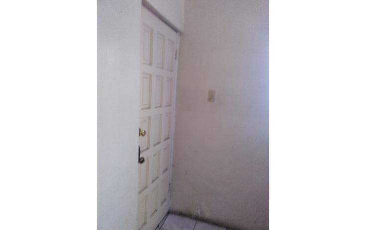 Foto de casa en venta en  , ca??n de la pedrera, tijuana, baja california, 1861224 No. 15