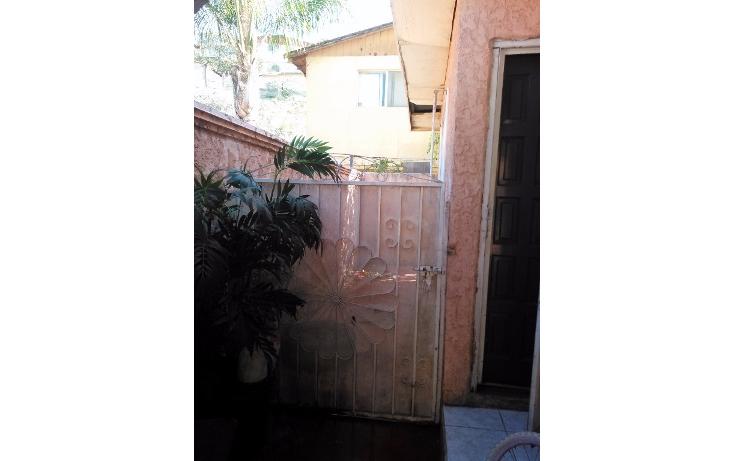 Foto de casa en venta en  , ca??n de la pedrera, tijuana, baja california, 1861224 No. 20