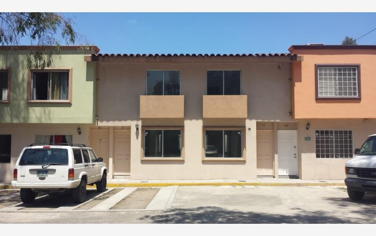 Foto de casa en venta en ca?on de la piedrera 2056, herradura sur, tijuana, baja california, 1987724 No. 01