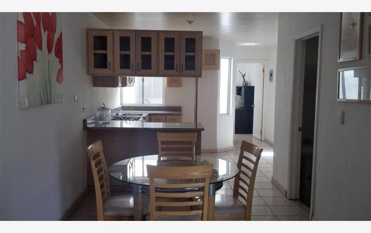 Foto de casa en venta en ca?on de la piedrera 2056, herradura sur, tijuana, baja california, 1987724 No. 03