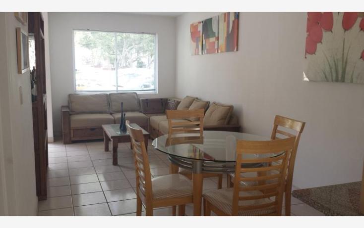 Foto de casa en venta en ca?on de la piedrera 2056, herradura sur, tijuana, baja california, 1987724 No. 04