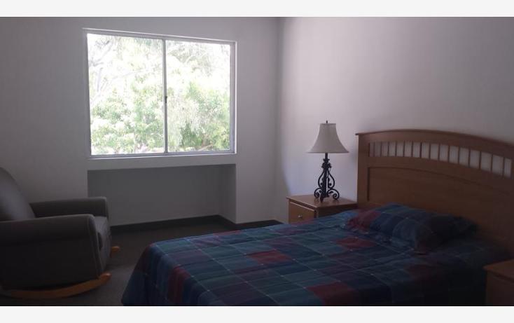 Foto de casa en venta en ca?on de la piedrera 2056, herradura sur, tijuana, baja california, 1987724 No. 06