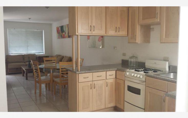 Foto de casa en venta en cañon de la piedrera 2056, herradura sur, tijuana, baja california norte, 1987724 no 02