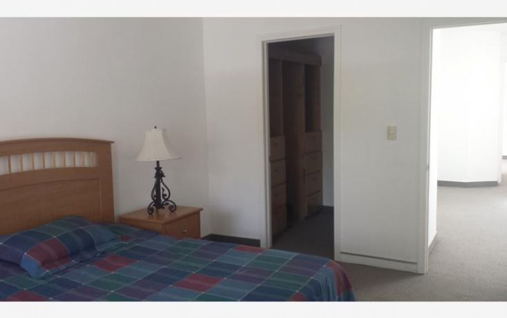 Foto de casa en venta en cañon de la piedrera 2056, herradura sur, tijuana, baja california norte, 1987724 no 07