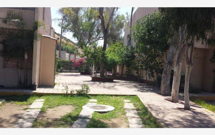 Foto de casa en venta en cañon de la piedrera 2056, herradura sur, tijuana, baja california norte, 1987724 no 09