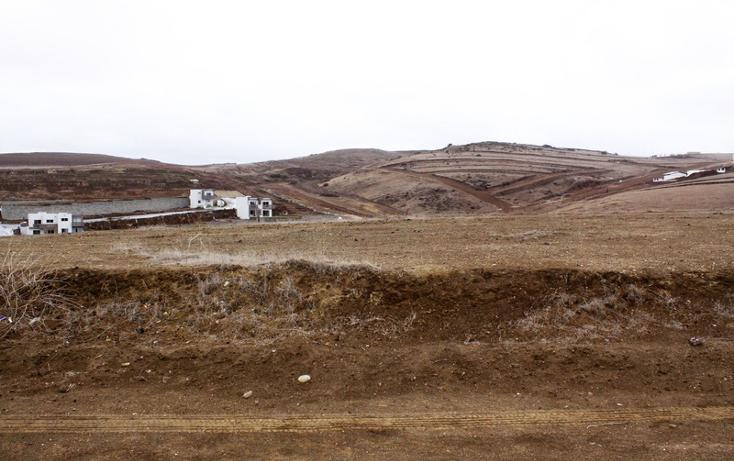 Foto de terreno habitacional en venta en  , cañón de las carretas, tijuana, baja california, 1157945 No. 03