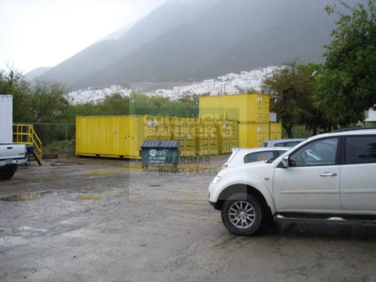 Foto de nave industrial en venta en  , villas la rioja, monterrey, nuevo león, 1043221 No. 07