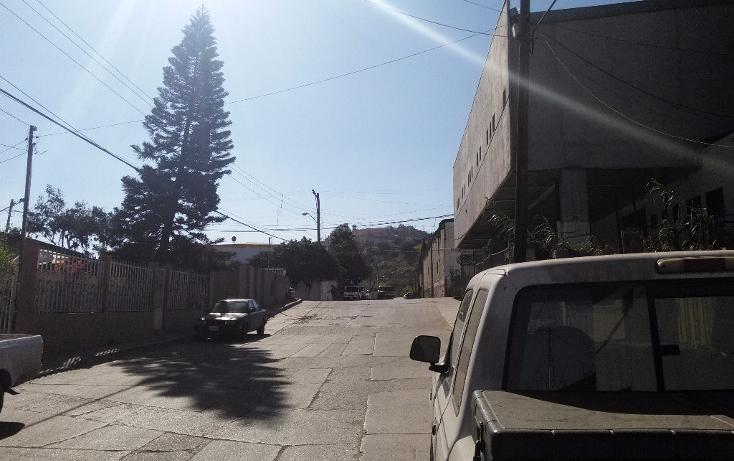 Foto de casa en venta en  , cañón de la pedrera, tijuana, baja california, 1720788 No. 05