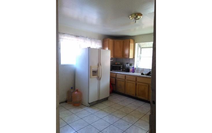 Foto de casa en venta en  , cañón de la pedrera, tijuana, baja california, 1720788 No. 12