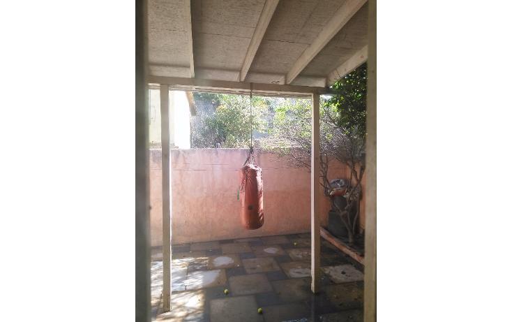Foto de casa en venta en  , cañón de la pedrera, tijuana, baja california, 1720788 No. 23
